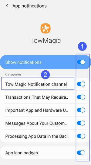 Android_Notification_enable
